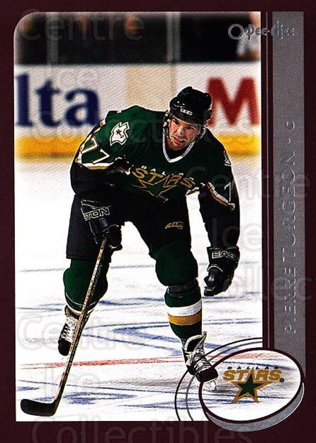 2002-03 O-Pee-Chee #113 Pierre Turgeon<br/>5 In Stock - $1.00 each - <a href=https://centericecollectibles.foxycart.com/cart?name=2002-03%20O-Pee-Chee%20%23113%20Pierre%20Turgeon...&quantity_max=5&price=$1.00&code=103860 class=foxycart> Buy it now! </a>