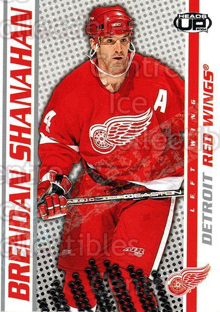 2003-04 Heads-Up Hobby LTD #37 Brendan Shanahan<br/>3 In Stock - $3.00 each - <a href=https://centericecollectibles.foxycart.com/cart?name=2003-04%20Heads-Up%20Hobby%20LTD%20%2337%20Brendan%20Shanaha...&quantity_max=3&price=$3.00&code=115136 class=foxycart> Buy it now! </a>