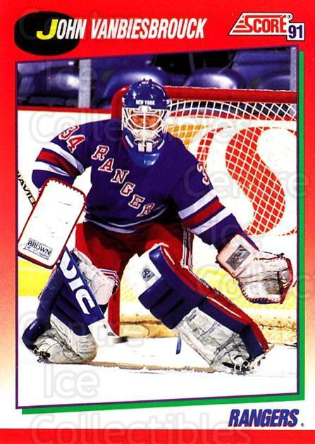 1991-92 Score Canadian English #10 John Vanbiesbrouck<br/>3 In Stock - $1.00 each - <a href=https://centericecollectibles.foxycart.com/cart?name=1991-92%20Score%20Canadian%20English%20%2310%20John%20Vanbiesbro...&quantity_max=3&price=$1.00&code=12456 class=foxycart> Buy it now! </a>