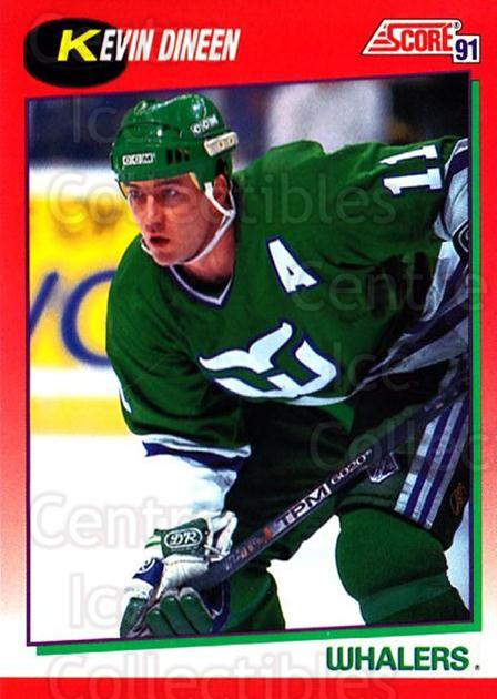 1991-92 Score Canadian English #118 Kevin Dineen<br/>3 In Stock - $1.00 each - <a href=https://centericecollectibles.foxycart.com/cart?name=1991-92%20Score%20Canadian%20English%20%23118%20Kevin%20Dineen...&quantity_max=3&price=$1.00&code=12476 class=foxycart> Buy it now! </a>