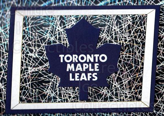 2005-06 Panini Stickers #169 Toronto Maple Leafs<br/>10 In Stock - $1.00 each - <a href=https://centericecollectibles.foxycart.com/cart?name=2005-06%20Panini%20Stickers%20%23169%20Toronto%20Maple%20L...&quantity_max=10&price=$1.00&code=127561 class=foxycart> Buy it now! </a>