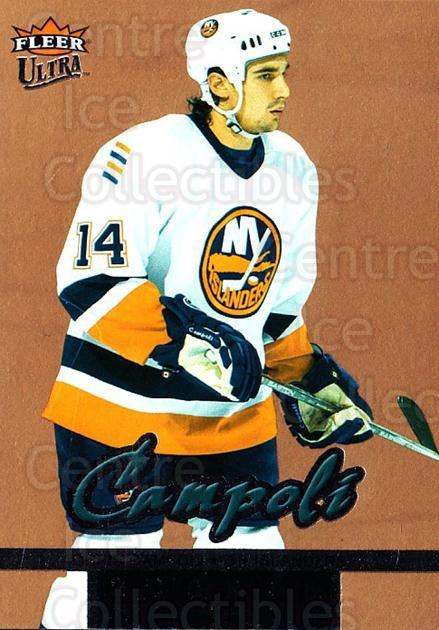 2005-06 Ultra Gold #228 Chris Campoli<br/>2 In Stock - $3.00 each - <a href=https://centericecollectibles.foxycart.com/cart?name=2005-06%20Ultra%20Gold%20%23228%20Chris%20Campoli...&quantity_max=2&price=$3.00&code=128690 class=foxycart> Buy it now! </a>