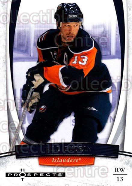 2007-08 Hot Prospects #9 Bill Guerin<br/>8 In Stock - $1.00 each - <a href=https://centericecollectibles.foxycart.com/cart?name=2007-08%20Hot%20Prospects%20%239%20Bill%20Guerin...&quantity_max=8&price=$1.00&code=135028 class=foxycart> Buy it now! </a>