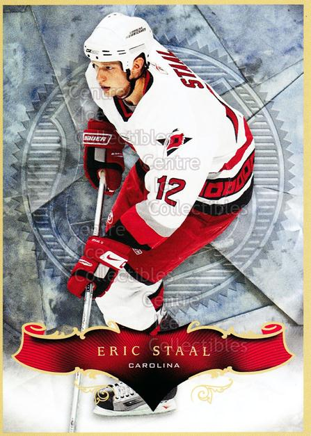 2007-08 Sunkist #10 Eric Staal<br/>6 In Stock - $3.00 each - <a href=https://centericecollectibles.foxycart.com/cart?name=2007-08%20Sunkist%20%2310%20Eric%20Staal...&quantity_max=6&price=$3.00&code=135894 class=foxycart> Buy it now! </a>