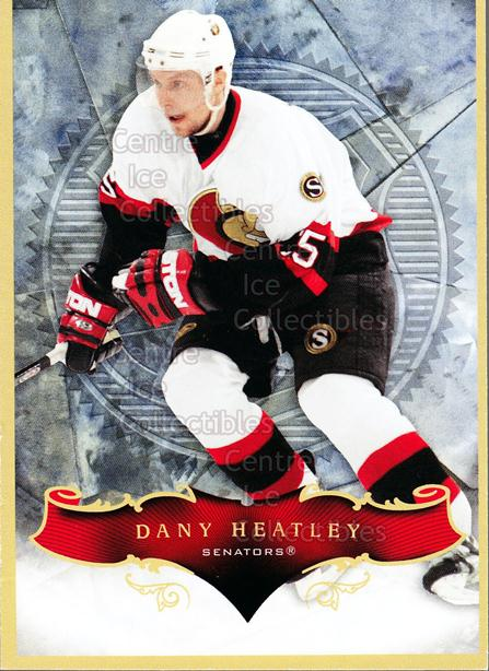 2007-08 Sunkist #3 Dany Heatley<br/>3 In Stock - $3.00 each - <a href=https://centericecollectibles.foxycart.com/cart?name=2007-08%20Sunkist%20%233%20Dany%20Heatley...&quantity_max=3&price=$3.00&code=135896 class=foxycart> Buy it now! </a>