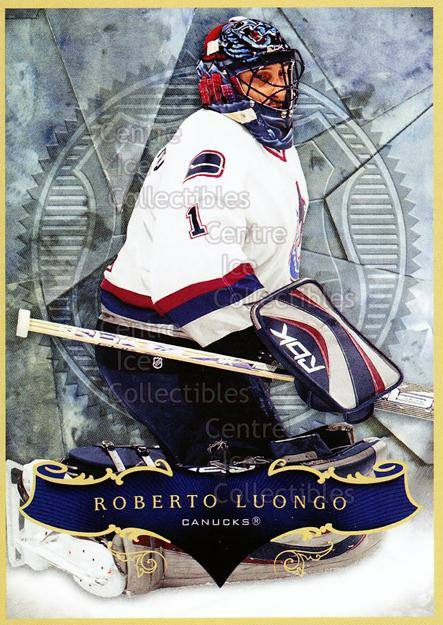 2007-08 Sunkist #6 Roberto Luongo<br/>4 In Stock - $3.00 each - <a href=https://centericecollectibles.foxycart.com/cart?name=2007-08%20Sunkist%20%236%20Roberto%20Luongo...&quantity_max=4&price=$3.00&code=135898 class=foxycart> Buy it now! </a>