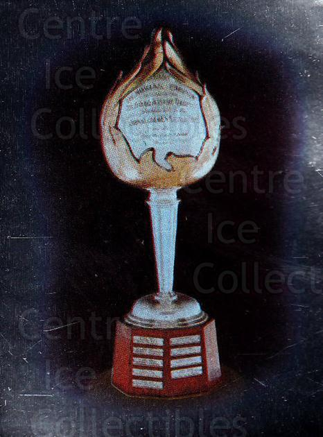 1982-83 O-Pee-Chee Stickers #260 Hart Trophy<br/>3 In Stock - $2.00 each - <a href=https://centericecollectibles.foxycart.com/cart?name=1982-83%20O-Pee-Chee%20Stickers%20%23260%20Hart%20Trophy...&quantity_max=3&price=$2.00&code=137816 class=foxycart> Buy it now! </a>