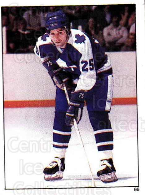 1982-83 O-Pee-Chee Stickers #66 Terry Martin<br/>6 In Stock - $2.00 each - <a href=https://centericecollectibles.foxycart.com/cart?name=1982-83%20O-Pee-Chee%20Stickers%20%2366%20Terry%20Martin...&quantity_max=6&price=$2.00&code=137860 class=foxycart> Buy it now! </a>