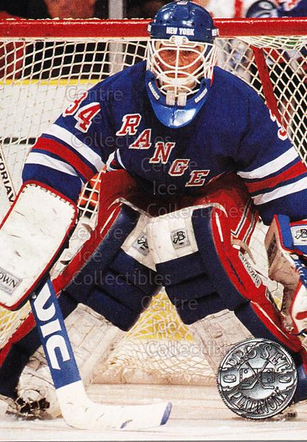 1991-92 Pro Set Platinum PC #1 John Vanbiesbrouck<br/>2 In Stock - $2.00 each - <a href=https://centericecollectibles.foxycart.com/cart?name=1991-92%20Pro%20Set%20Platinum%20PC%20%231%20John%20Vanbiesbro...&quantity_max=2&price=$2.00&code=13982 class=foxycart> Buy it now! </a>