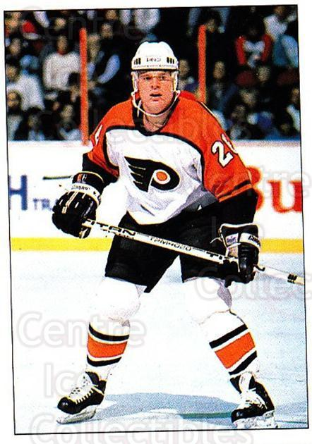 1990-91 Panini Stickers #325 Brian Propp<br/>8 In Stock - $1.00 each - <a href=https://centericecollectibles.foxycart.com/cart?name=1990-91%20Panini%20Stickers%20%23325%20Brian%20Propp...&quantity_max=8&price=$1.00&code=141236 class=foxycart> Buy it now! </a>
