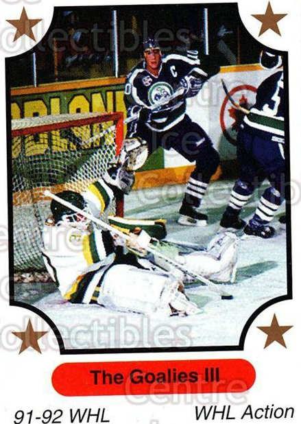 1991-92 7th Inning Sketch WHL #96 Seattle Thunderbirds<br/>6 In Stock - $1.00 each - <a href=https://centericecollectibles.foxycart.com/cart?name=1991-92%207th%20Inning%20Sketch%20WHL%20%2396%20Seattle%20Thunder...&price=$1.00&code=142677 class=foxycart> Buy it now! </a>