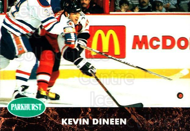 1991-92 Parkhurst #348 Kevin Dineen<br/>5 In Stock - $1.00 each - <a href=https://centericecollectibles.foxycart.com/cart?name=1991-92%20Parkhurst%20%23348%20Kevin%20Dineen...&quantity_max=5&price=$1.00&code=143431 class=foxycart> Buy it now! </a>