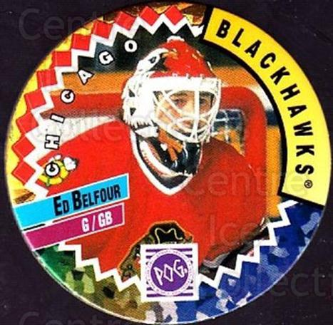 1994-95 Canada Games NHL POGS #276 Ed Belfour<br/>1 In Stock - $1.00 each - <a href=https://centericecollectibles.foxycart.com/cart?name=1994-95%20Canada%20Games%20NHL%20POGS%20%23276%20Ed%20Belfour...&quantity_max=1&price=$1.00&code=149546 class=foxycart> Buy it now! </a>