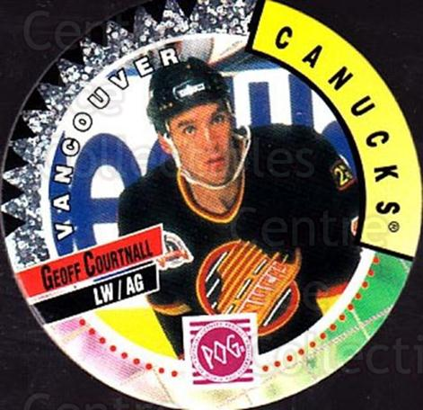 1994-95 Canada Games NHL POGS #329 Geoff Courtnall<br/>10 In Stock - $1.00 each - <a href=https://centericecollectibles.foxycart.com/cart?name=1994-95%20Canada%20Games%20NHL%20POGS%20%23329%20Geoff%20Courtnall...&quantity_max=10&price=$1.00&code=149600 class=foxycart> Buy it now! </a>
