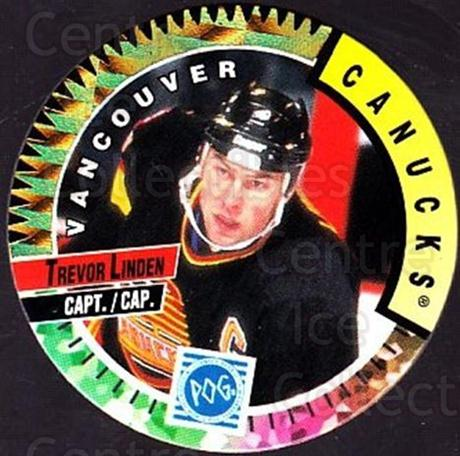1994-95 Canada Games NHL POGS #343 Trevor Linden<br/>4 In Stock - $1.00 each - <a href=https://centericecollectibles.foxycart.com/cart?name=1994-95%20Canada%20Games%20NHL%20POGS%20%23343%20Trevor%20Linden...&quantity_max=4&price=$1.00&code=149611 class=foxycart> Buy it now! </a>