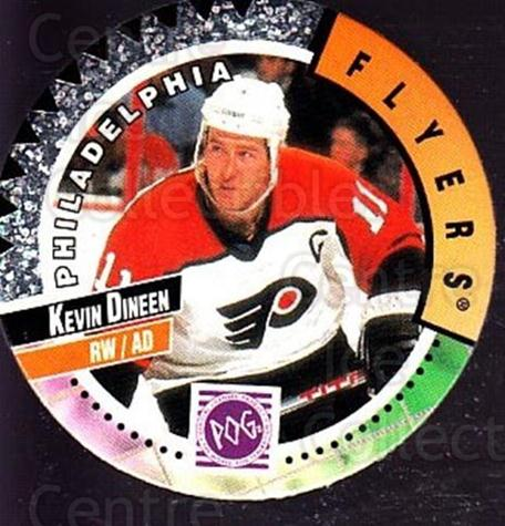 1994-95 Canada Games NHL POGS #357 Kevin Dineen<br/>6 In Stock - $1.00 each - <a href=https://centericecollectibles.foxycart.com/cart?name=1994-95%20Canada%20Games%20NHL%20POGS%20%23357%20Kevin%20Dineen...&quantity_max=6&price=$1.00&code=149624 class=foxycart> Buy it now! </a>