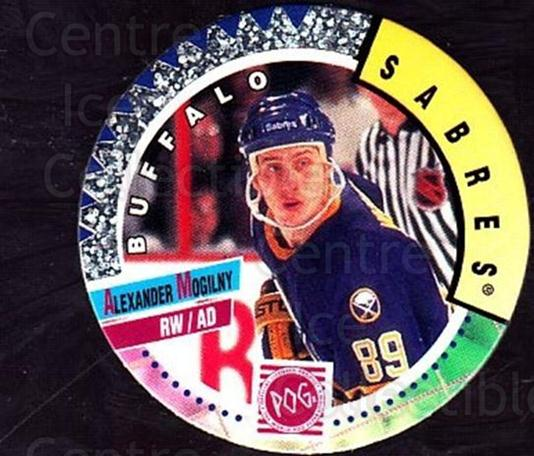 1994-95 Canada Games NHL POGS #44 Alexander Mogilny<br/>3 In Stock - $1.00 each - <a href=https://centericecollectibles.foxycart.com/cart?name=1994-95%20Canada%20Games%20NHL%20POGS%20%2344%20Alexander%20Mogil...&quantity_max=3&price=$1.00&code=149648 class=foxycart> Buy it now! </a>