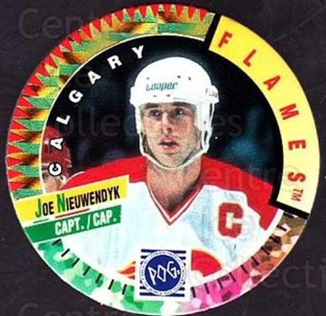 1994-95 Canada Games NHL POGS #56 Joe Nieuwendyk<br/>6 In Stock - $1.00 each - <a href=https://centericecollectibles.foxycart.com/cart?name=1994-95%20Canada%20Games%20NHL%20POGS%20%2356%20Joe%20Nieuwendyk...&quantity_max=6&price=$1.00&code=149658 class=foxycart> Buy it now! </a>