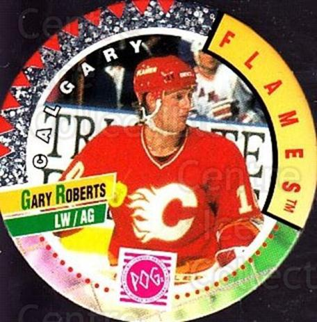 1994-95 Canada Games NHL POGS #61 Gary Roberts<br/>4 In Stock - $1.00 each - <a href=https://centericecollectibles.foxycart.com/cart?name=1994-95%20Canada%20Games%20NHL%20POGS%20%2361%20Gary%20Roberts...&quantity_max=4&price=$1.00&code=149663 class=foxycart> Buy it now! </a>