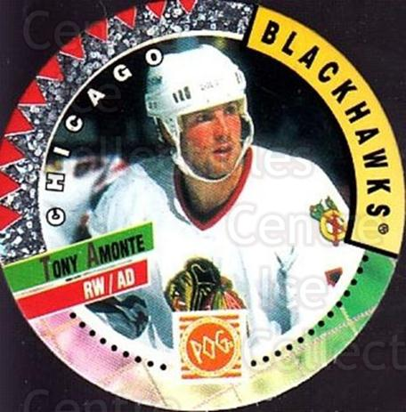 1994-95 Canada Games NHL POGS #65 Tony Amonte<br/>5 In Stock - $1.00 each - <a href=https://centericecollectibles.foxycart.com/cart?name=1994-95%20Canada%20Games%20NHL%20POGS%20%2365%20Tony%20Amonte...&quantity_max=5&price=$1.00&code=149667 class=foxycart> Buy it now! </a>