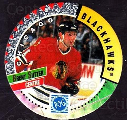 1994-95 Canada Games NHL POGS #72 Brent Sutter<br/>5 In Stock - $1.00 each - <a href=https://centericecollectibles.foxycart.com/cart?name=1994-95%20Canada%20Games%20NHL%20POGS%20%2372%20Brent%20Sutter...&quantity_max=5&price=$1.00&code=149674 class=foxycart> Buy it now! </a>