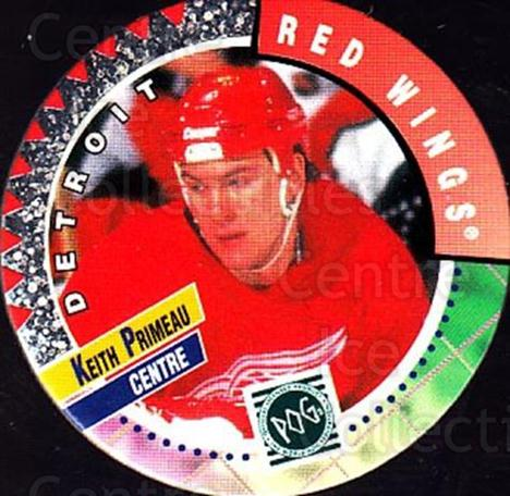 1994-95 Canada Games NHL POGS #90 Keith Primeau<br/>8 In Stock - $1.00 each - <a href=https://centericecollectibles.foxycart.com/cart?name=1994-95%20Canada%20Games%20NHL%20POGS%20%2390%20Keith%20Primeau...&quantity_max=8&price=$1.00&code=149691 class=foxycart> Buy it now! </a>