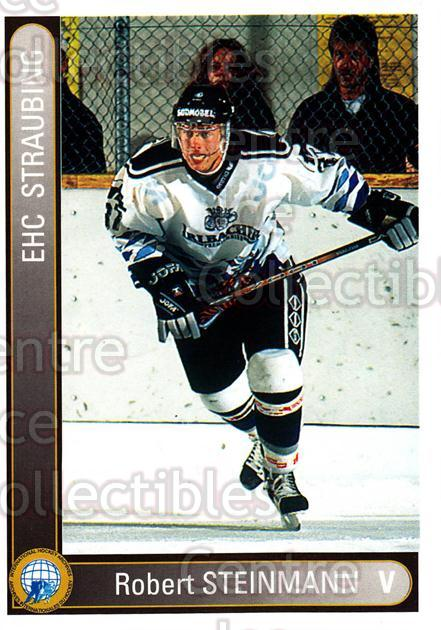 1994-95 German First League #353 Yuri Chipitsyn<br/>14 In Stock - $2.00 each - <a href=https://centericecollectibles.foxycart.com/cart?name=1994-95%20German%20First%20League%20%23353%20Yuri%20Chipitsyn...&quantity_max=14&price=$2.00&code=150285 class=foxycart> Buy it now! </a>