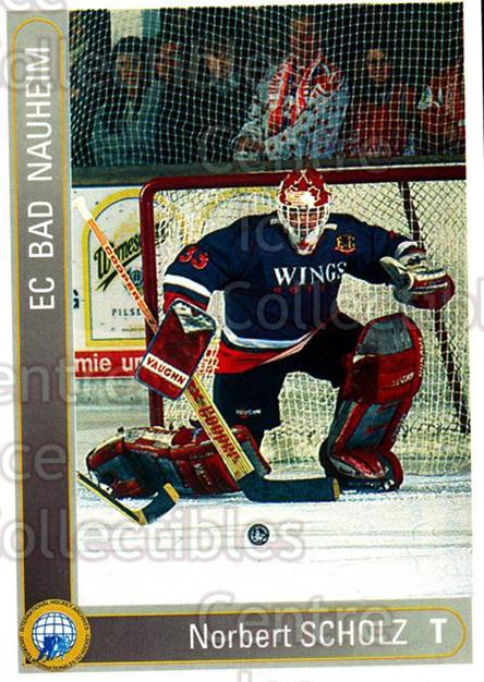 1994-95 German First League #372 Roman Zilka<br/>6 In Stock - $2.00 each - <a href=https://centericecollectibles.foxycart.com/cart?name=1994-95%20German%20First%20League%20%23372%20Roman%20Zilka...&quantity_max=6&price=$2.00&code=150304 class=foxycart> Buy it now! </a>