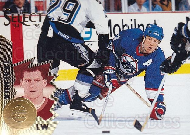 1994-95 Select #75 Keith Tkachuk<br/>4 In Stock - $1.00 each - <a href=https://centericecollectibles.foxycart.com/cart?name=1994-95%20Select%20%2375%20Keith%20Tkachuk...&quantity_max=4&price=$1.00&code=152299 class=foxycart> Buy it now! </a>