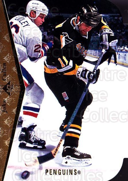 1994-95 SP Die Cuts #91 John Cullen<br/>10 In Stock - $2.00 each - <a href=https://centericecollectibles.foxycart.com/cart?name=1994-95%20SP%20Die%20Cuts%20%2391%20John%20Cullen...&quantity_max=10&price=$2.00&code=152430 class=foxycart> Buy it now! </a>