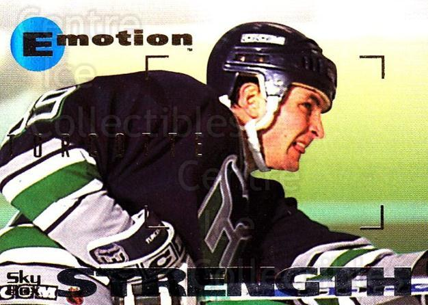 1995-96 Emotion #79 Darren Turcotte<br/>5 In Stock - $1.00 each - <a href=https://centericecollectibles.foxycart.com/cart?name=1995-96%20Emotion%20%2379%20Darren%20Turcotte...&quantity_max=5&price=$1.00&code=154017 class=foxycart> Buy it now! </a>