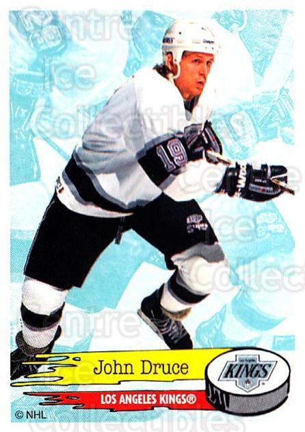1995-96 Panini Stickers #269 John Druce<br/>6 In Stock - $1.00 each - <a href=https://centericecollectibles.foxycart.com/cart?name=1995-96%20Panini%20Stickers%20%23269%20John%20Druce...&quantity_max=6&price=$1.00&code=154612 class=foxycart> Buy it now! </a>
