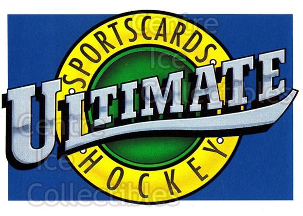1991 Ultimate Draft French #1 Ultimate Preview<br/>11 In Stock - $1.00 each - <a href=https://centericecollectibles.foxycart.com/cart?name=1991%20Ultimate%20Draft%20French%20%231%20Ultimate%20Previe...&quantity_max=11&price=$1.00&code=16183 class=foxycart> Buy it now! </a>