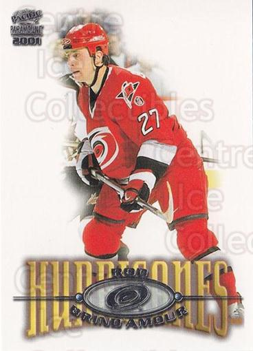 2000-01 Paramount #41 Rod Brind'Amour<br/>3 In Stock - $1.00 each - <a href=https://centericecollectibles.foxycart.com/cart?name=2000-01%20Paramount%20%2341%20Rod%20Brind'Amour...&quantity_max=3&price=$1.00&code=162151 class=foxycart> Buy it now! </a>