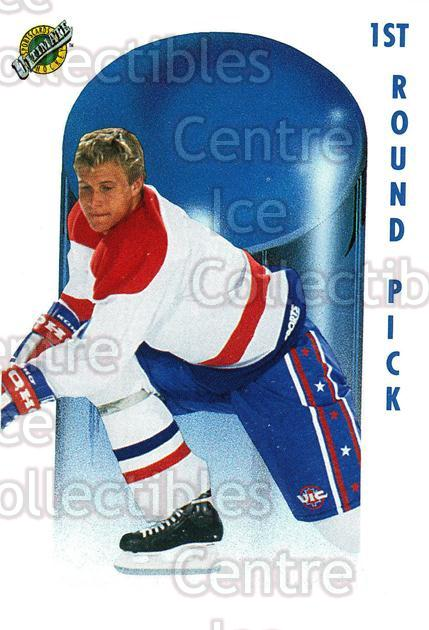 1991 Ultimate Draft French #69 Markus Naslund<br/>11 In Stock - $1.00 each - <a href=https://centericecollectibles.foxycart.com/cart?name=1991%20Ultimate%20Draft%20French%20%2369%20Markus%20Naslund...&quantity_max=11&price=$1.00&code=16232 class=foxycart> Buy it now! </a>
