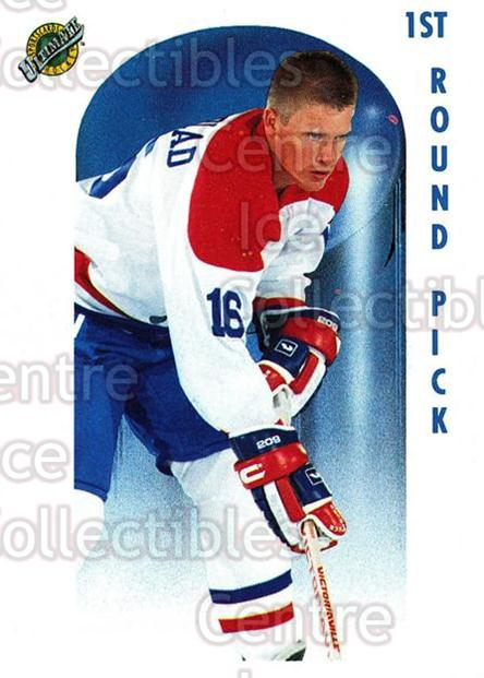 1991 Ultimate Draft French #72 Niklas Sundblad<br/>12 In Stock - $1.00 each - <a href=https://centericecollectibles.foxycart.com/cart?name=1991%20Ultimate%20Draft%20French%20%2372%20Niklas%20Sundblad...&quantity_max=12&price=$1.00&code=16236 class=foxycart> Buy it now! </a>