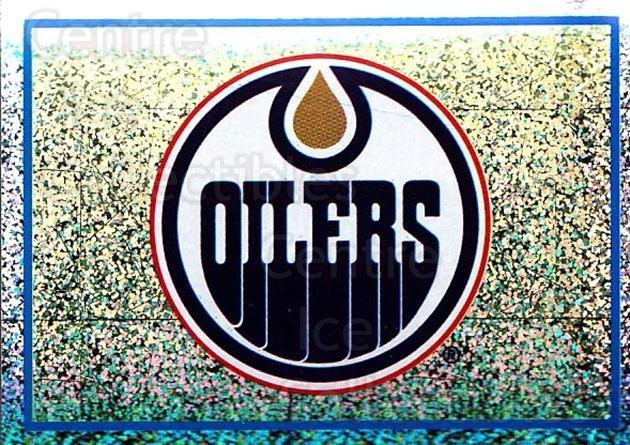 2003-04 Panini Stickers #293 Edmonton Oilers<br/>5 In Stock - $1.00 each - <a href=https://centericecollectibles.foxycart.com/cart?name=2003-04%20Panini%20Stickers%20%23293%20Edmonton%20Oilers...&quantity_max=5&price=$1.00&code=164795 class=foxycart> Buy it now! </a>