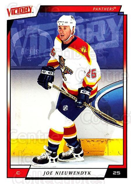 2006-07 UD Victory #88 Joe Nieuwendyk<br/>4 In Stock - $1.00 each - <a href=https://centericecollectibles.foxycart.com/cart?name=2006-07%20UD%20Victory%20%2388%20Joe%20Nieuwendyk...&quantity_max=4&price=$1.00&code=168035 class=foxycart> Buy it now! </a>