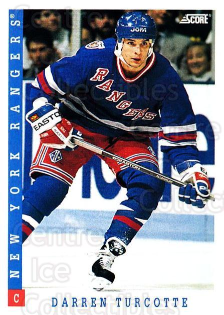 1993-94 Score USA #24 Darren Turcotte<br/>4 In Stock - $1.00 each - <a href=https://centericecollectibles.foxycart.com/cart?name=1993-94%20Score%20USA%20%2324%20Darren%20Turcotte...&quantity_max=4&price=$1.00&code=178718 class=foxycart> Buy it now! </a>