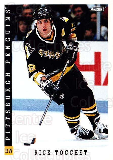 1993-94 Score Canadian #340 Rick Tocchet<br/>4 In Stock - $1.00 each - <a href=https://centericecollectibles.foxycart.com/cart?name=1993-94%20Score%20Canadian%20%23340%20Rick%20Tocchet...&quantity_max=4&price=$1.00&code=179290 class=foxycart> Buy it now! </a>