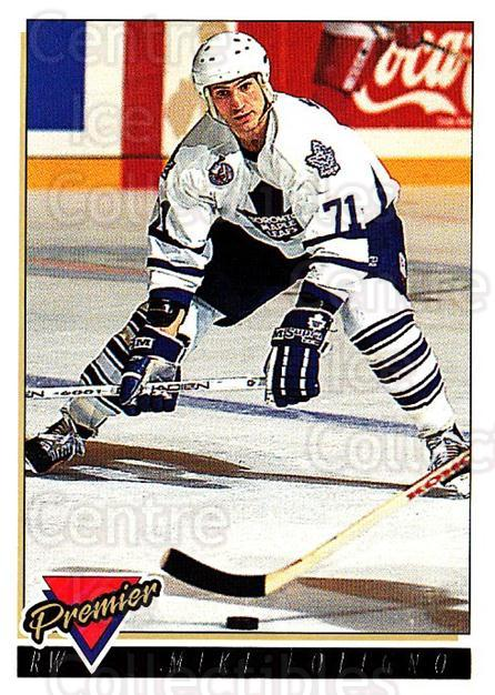 1993-94 Topps Premier Gold #262 Mike Foligno<br/>5 In Stock - $2.00 each - <a href=https://centericecollectibles.foxycart.com/cart?name=1993-94%20Topps%20Premier%20Gold%20%23262%20Mike%20Foligno...&quantity_max=5&price=$2.00&code=180903 class=foxycart> Buy it now! </a>