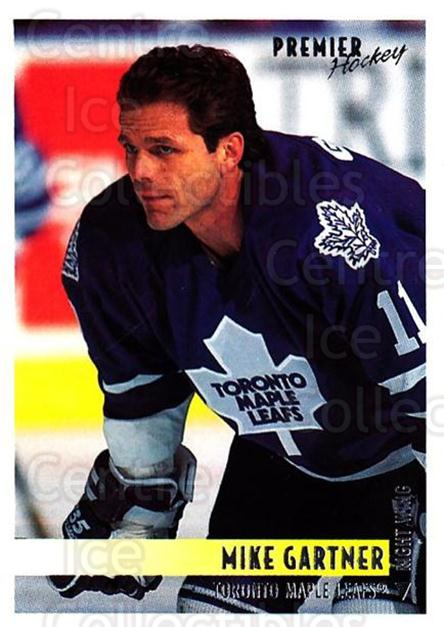 1994-95 OPC Premier #253 Mike Gartner<br/>5 In Stock - $1.00 each - <a href=https://centericecollectibles.foxycart.com/cart?name=1994-95%20OPC%20Premier%20%23253%20Mike%20Gartner...&quantity_max=5&price=$1.00&code=182447 class=foxycart> Buy it now! </a>