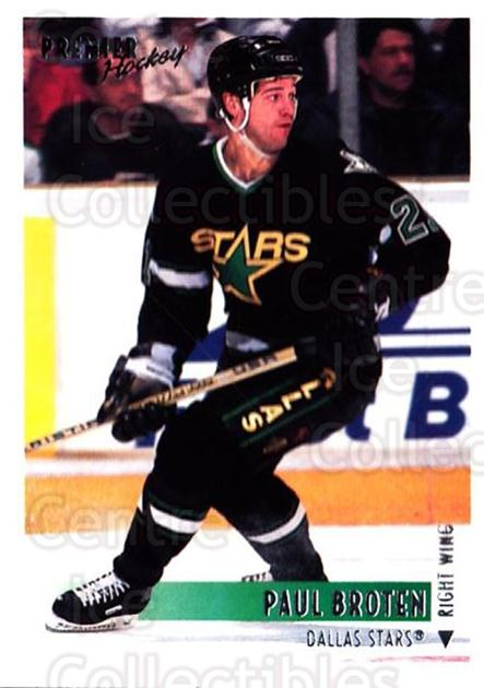 1994-95 OPC Premier #261 Paul Broten<br/>5 In Stock - $1.00 each - <a href=https://centericecollectibles.foxycart.com/cart?name=1994-95%20OPC%20Premier%20%23261%20Paul%20Broten...&quantity_max=5&price=$1.00&code=182456 class=foxycart> Buy it now! </a>