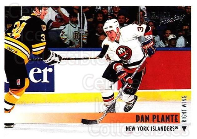1994-95 OPC Premier #266 Dan Plante<br/>4 In Stock - $1.00 each - <a href=https://centericecollectibles.foxycart.com/cart?name=1994-95%20OPC%20Premier%20%23266%20Dan%20Plante...&quantity_max=4&price=$1.00&code=182461 class=foxycart> Buy it now! </a>