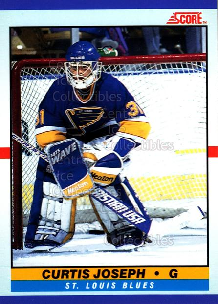 1990-91 Score Young Superstars #15 Curtis Joseph<br/>17 In Stock - $2.00 each - <a href=https://centericecollectibles.foxycart.com/cart?name=1990-91%20Score%20Young%20Superstars%20%2315%20Curtis%20Joseph...&quantity_max=17&price=$2.00&code=18361 class=foxycart> Buy it now! </a>
