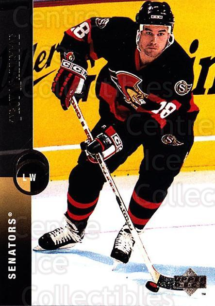 1994-95 Upper Deck #196 Troy Mallette<br/>6 In Stock - $1.00 each - <a href=https://centericecollectibles.foxycart.com/cart?name=1994-95%20Upper%20Deck%20%23196%20Troy%20Mallette...&quantity_max=6&price=$1.00&code=183824 class=foxycart> Buy it now! </a>