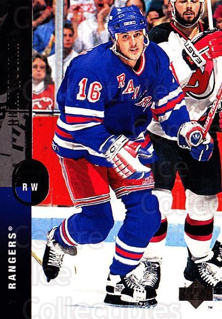 1994-95 Upper Deck #302 Brian Noonan<br/>4 In Stock - $1.00 each - <a href=https://centericecollectibles.foxycart.com/cart?name=1994-95%20Upper%20Deck%20%23302%20Brian%20Noonan...&quantity_max=4&price=$1.00&code=183940 class=foxycart> Buy it now! </a>
