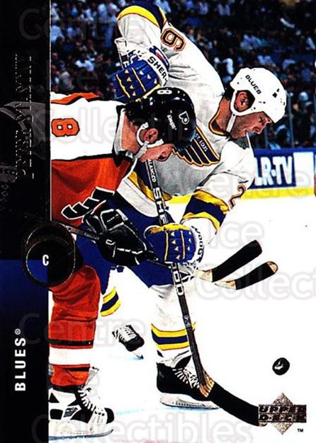 1994-95 Upper Deck #60 Peter Stastny<br/>5 In Stock - $2.00 each - <a href=https://centericecollectibles.foxycart.com/cart?name=1994-95%20Upper%20Deck%20%2360%20Peter%20Stastny...&quantity_max=5&price=$2.00&code=184232 class=foxycart> Buy it now! </a>