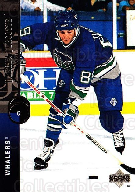 1994-95 Upper Deck #84 Darren Turcotte<br/>6 In Stock - $1.00 each - <a href=https://centericecollectibles.foxycart.com/cart?name=1994-95%20Upper%20Deck%20%2384%20Darren%20Turcotte...&quantity_max=6&price=$1.00&code=184258 class=foxycart> Buy it now! </a>