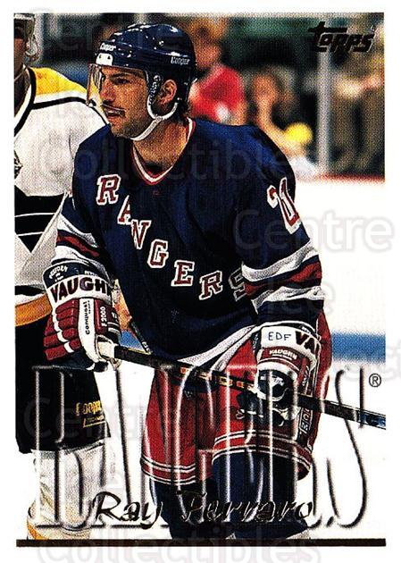 1995-96 Topps #245 Ray Ferraro<br/>3 In Stock - $1.00 each - <a href=https://centericecollectibles.foxycart.com/cart?name=1995-96%20Topps%20%23245%20Ray%20Ferraro...&quantity_max=3&price=$1.00&code=184984 class=foxycart> Buy it now! </a>